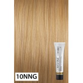 Joico Lumishine Youthlock 10NNG Natural Natural Gold 2.5oz