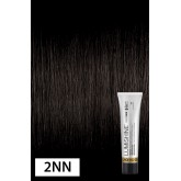 Joico Lumishine Youthlock 2NN Natural Natural Darkest Brown 2.5oz
