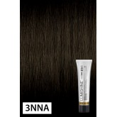 Joico Lumishine Youthlock 3NNA Natural Natural Ash Dark Brown 2.5oz