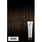 Joico Lumishine Youthlock 4NN Natural Natural Medium Brown 2.5oz