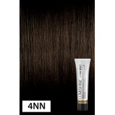 Joico Lumishine Youthlock 4NN Natural Natural Medium Brown 2.5oz