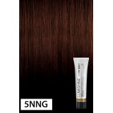 Joico Lumishine Youthlock 5NNG Natural Natural Gold 2.5oz