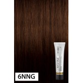 Joico Lumishine Youthlock 6NNG Natural Natural Gold 2.5oz