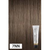Joico Lumishine Youthlock 7NN Natural Natural Medium Blonde 2.5oz