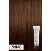Joico Lumishine Youthlock 7NNG Natural Natural Gold 2.5oz