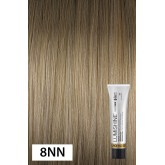 Joico Lumishine Youthlock 8NN Natural Natural Blonde 2.5oz