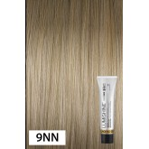Joico Lumishine Youthlock 9NN Natural Natural Light Blonde 2.5oz