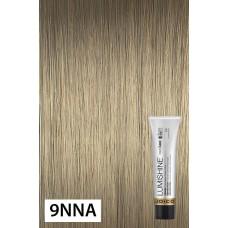 Joico Lumishine Youthlock 9NNA Natural Natural Ash Light Blonde 2.5oz