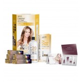 Joico Lumishine Youthlock NNG Series Stylist Kit