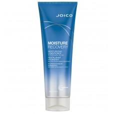 Joico Moisture Recovery Moisturizing Conditioner 8.5oz