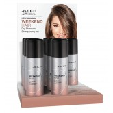 Joico Weekend Hair Salon Intro Offer