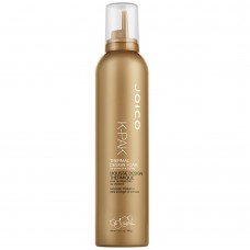 Joico K-PAK Thermal Design Foam 10oz