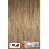 Vero Age Defy Color 10GB Very Light Gold Blonde 2.5oz