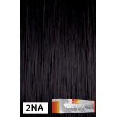 Vero Age Defy Color 2na Very Dark Nat Ash Brown 2.5 oz