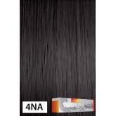 Vero Age Defy Color 4NA Dark Natural Ash Brown 2.5oz
