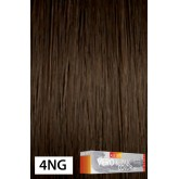 Vero Age Defy Color 4NG Medium Dark Gold Brown 2.5oz