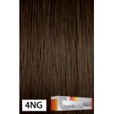 Vero Age Defy Color 4ng Medium Dark Gold Brown 2.5 oz