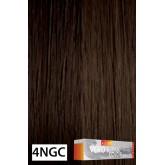 Vero Age Defy Color 4ngc Dark Nat Gold Copper Brown 2.5 oz
