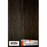 Vero Age Defy Color 4nn Dark Natural Brown 2.5 oz