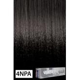 Vero Age Defy Color 4NPA Dark Natural Platinum Ash Brown 2.5oz