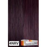 Vero Age Defy Color 4NRV Dark Natural Red Violet Brown 2.5oz