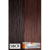 Vero Age Defy Color 5BCR Medium Brown Copper Red 2.5oz