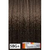 Vero Age Defy Color 5BG Medium Brown Gold 2.5oz