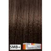 Vero Age Defy Color 5mb Medium Mocha Brown 2.5 oz