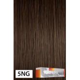 Vero Age Defy Color 5NG Light Natural Gold Brown 2.5oz
