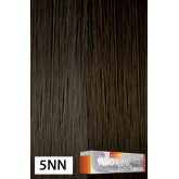 Vero Age Defy Color 5NN Medium Natural Brown 2.5oz