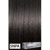 Vero Age Defy Color 5NPA Medium Natural Platinum Ash Brown