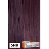 Vero Age Defy Color 5nr Medium Natural Red Brown 2.5oz