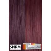 Vero Age Defy Color 5NRM Dark Medium Natural Red 2.5oz
