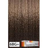 Vero Age Defy Color 6BG Light Brown Gold 2.5oz
