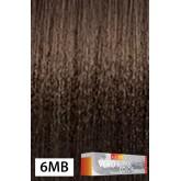Vero Age Defy Color 6MB Light Mocha Brown 2.5oz