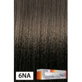 Vero Age Defy Color 6na Light Natural Ash Brown 2.5oz