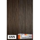 Vero Age Defy Color 6nn Light Natural Nat Brown 2.5 oz
