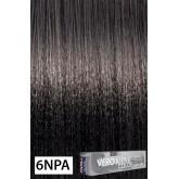 Vero Age Defy Color 6NPA Light Natural Platinum Ash Brown