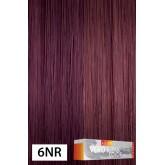 Vero Age Defy Color 6nr Light Natural Red Brown 2.5oz