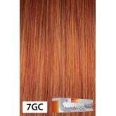 Vero Age Defy Color 7cg Dark Copper Golden Blonde 2.5oz