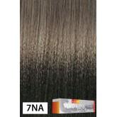 Vero Age Defy Color 7na Dark Natural Ash Blonde 2.5oz