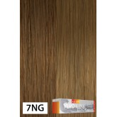 Vero Age Defy Color 7NG Medium Natural Gold Blonde 2.5oz