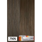 Vero Age Defy Color 7nn Dark Natural Blonde 2.5oz