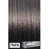 Vero Age Defy Color 7NPA Dark Natural Platinum Ash Blonde 2.5oz