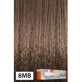 Vero Age Defy Color 8MB Medium Mocha Blonde 2.5oz