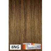 Vero Age Defy Color 8NG Light Natural Gold Blonde 2.5oz