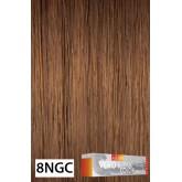 Vero Age Defy Color 8NGC Medium Natural Golden Copper Blonde 2.5oz