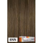 Vero Age Defy Color 8NN Medium Natural Blonde  2.5oz