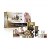 Joico Lumishine Complete DD Dimensional Deposit Stylist Kit