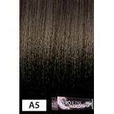 Joico Verochrome A5 Medium Ash Brown 2oz